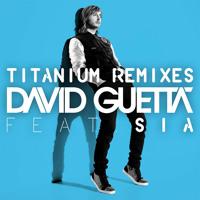 David Guetta feat Sia - Titanium (Alesso Remix)
