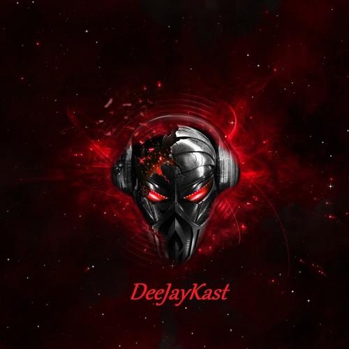 Dj Ramis - Fashion Music Records Spring (DeeJayKast Edit Remix)