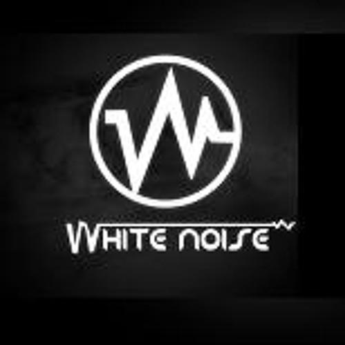 White Noise - Fairytales (Demo)