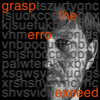 FREE DOWNLOAD - Grasp The Erro - Exceed