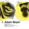 TRUE1231A - Adam Beyer - No Rain