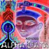 Alpha Data - Nefertiti (Sovereign Sect Remix)