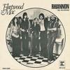 """""""Rhiannon"""" - Fleetwood Mac (Live)"""