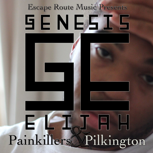 Psalms (Produced By Pastor Dutchie)