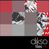 Girl, Forever. (Reprise) [Dikso Supersound Single Vol. 6]