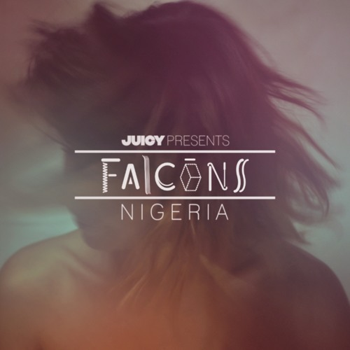 Falcons - Nigeria