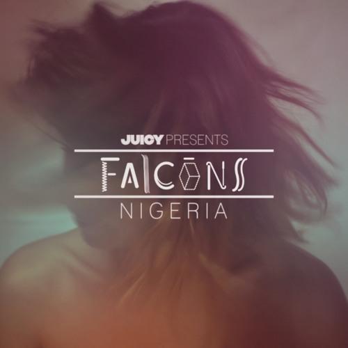 Falcons — Nigeria (Bobby Tank Remix)