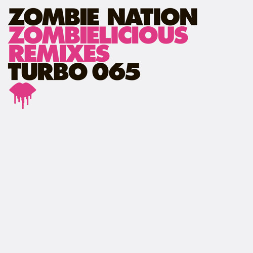 Zombie Nation - Radio Controlled (Hey Today! Remix)