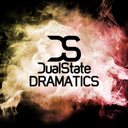 DualState - Dramatics (Original Mix)
