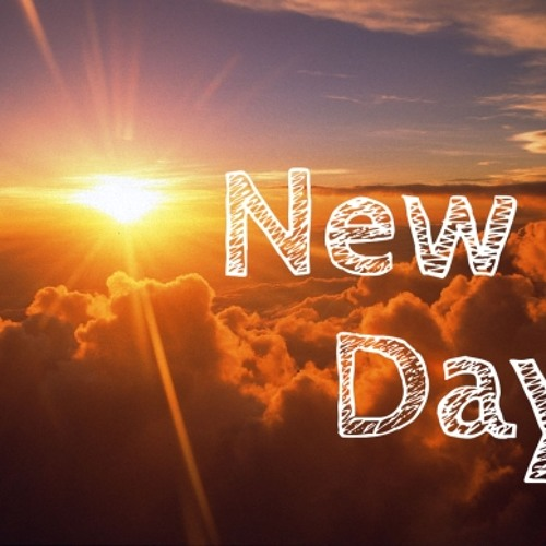 New Day (Update)