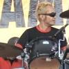 19 Cinta Sahara Rock Band