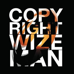 Copyright Feat Imaani - Wizeman 2012 (The Layabouts Future Retro Vocal Mix) Snippet