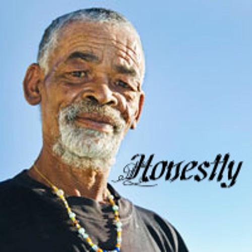 Molestep - Honestly