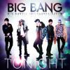 (130) BIG BANG - TONIGHT (CARLOS DJ `CR CORTE)