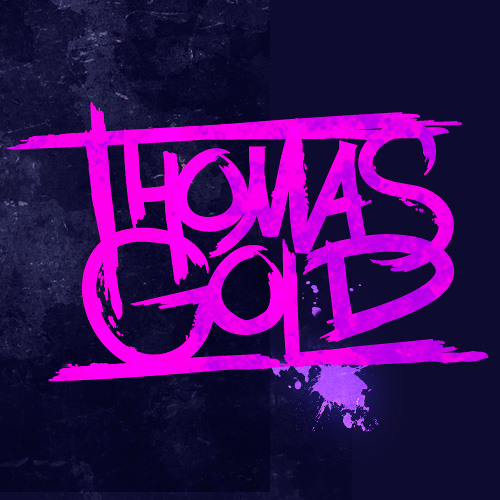 Thomas Gold - 'Electric Area In-Studio Mix' on Sirius XM [19th Jan 2012]
