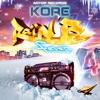 12-amine feat kore logobi gt et still fresh-nous on sen fout