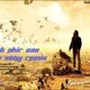 Awarapan - Toh Phir Aao (2012 DJ Abby Remix)