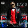 MAY D - ILE IJO (Prod. by Fliptyce) mp3