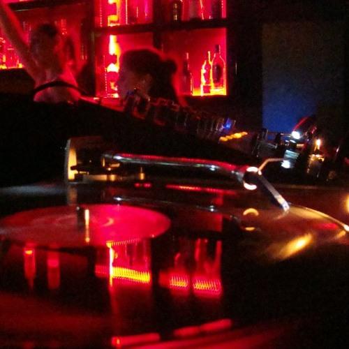Dimitris Apergis late night deep - tech & progressive sounds for friends ...