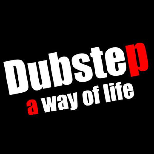 Dubstep Group