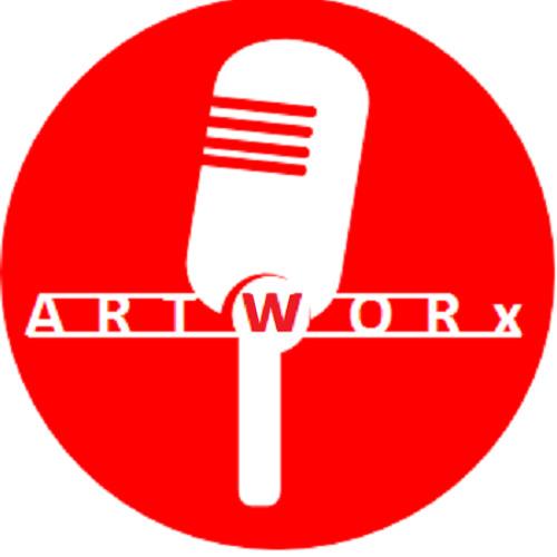 ARTWORx - THE MOMENT