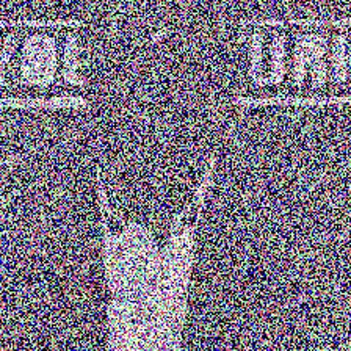 Young Turks [Audiothèque Remix]