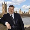 Two- Way with BBC Political Correspondent Gary O'Donoghue
