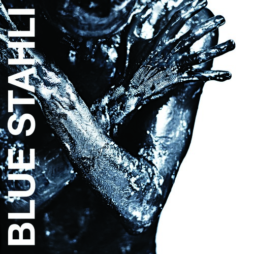Blue Stahli [FREE DOWNLOAD]