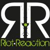 The Cataracs & Dev - Top of The World (Riot Reaction Bootleg) Clip