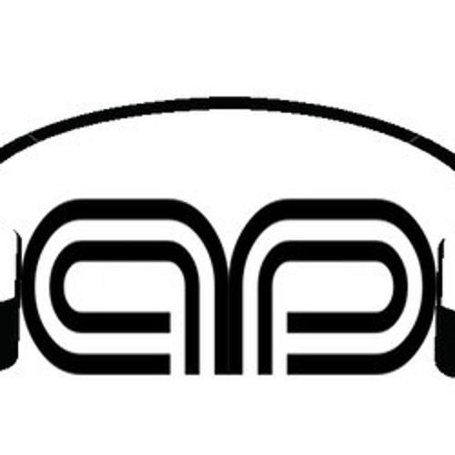 Poker Face (DJ Ariel Assault® 2k12 Remix)