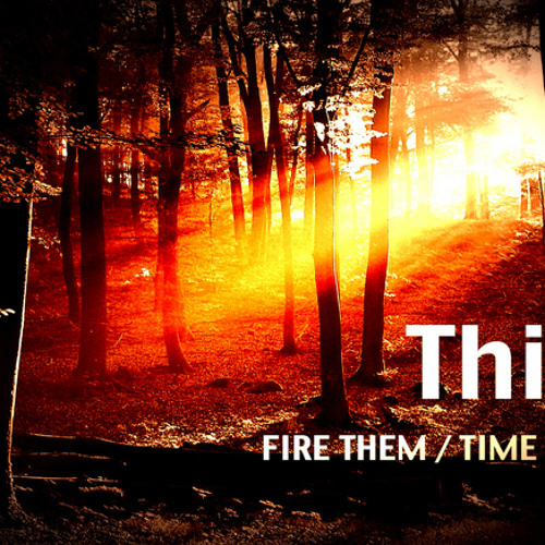 Thing -fire them (Depthwise Music) OUT NOW ! ! !