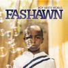 Fashawn-Hey Young World ft. Aloe Blacc & Devoya Mayo