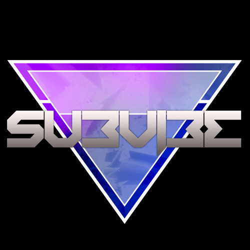 Enter Shikari - Solidarity (SubVibe Remix)