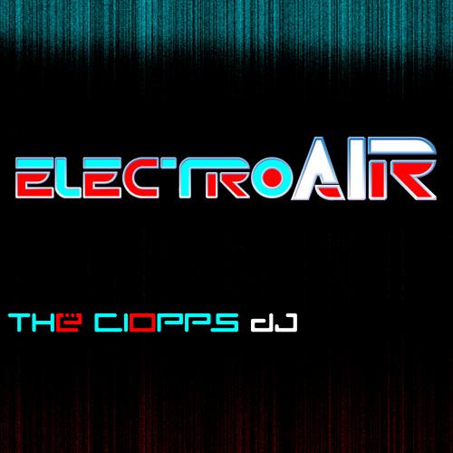Electro Air - TheCioppsDJ (Original Mix)