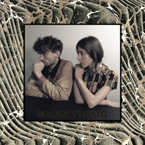 Chairlift - Sidewalk Safari