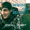 Free Download Memories and Melodies - Kendall Schmidt Mp3