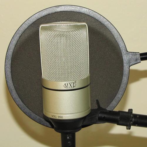 THE DJ MACK RADIO SHOW 2 2012