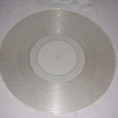 Tiago Lobo-One dub (Original Mix)-Unsigned