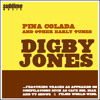 Digby Jones - Under The Sea [edit]