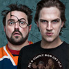 Jason Mewes Almost Uncut Interview