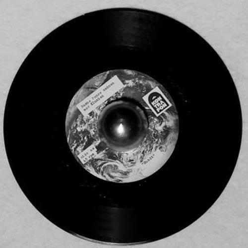 Klumben & Raske Penge 'Rundt' (Beastie Respond Remix)