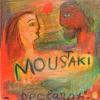 Georges Moustaki - Il Faut Voyager