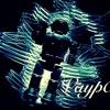 (02) Bass Cannon (Flux Pavillion Remix) feat. Kydd Smith