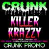 Download Feel Good - Cobra Starship - Killer Krazzy Remix (CRUNK RECORDS PROMO) Mp3