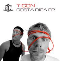 Ticon - Nefertiti - Clip