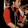 Stay- Liam Coughlin and Rubicon (Chaka Khan cover)