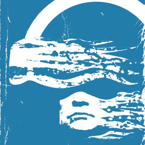 Rob Van Valen - Untitled 2 - Unreleased - 2010