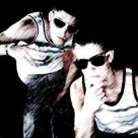 Avicii x Adventure Club - Bromance Call (Trevor Morgan Mash-Up)