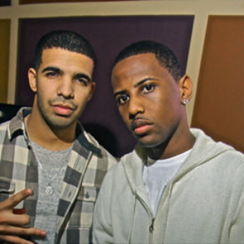 {Fabolous Feat Drake} Im Wit It (Prod By K Jula)