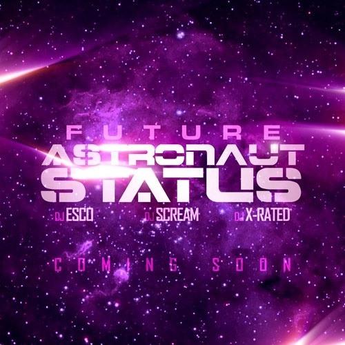 Astro Status 2